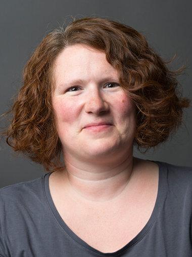 Maria Lettner