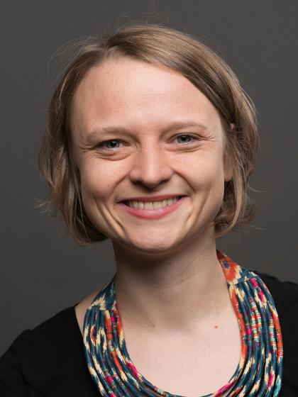 Eleonora Kleibel (Karenz)