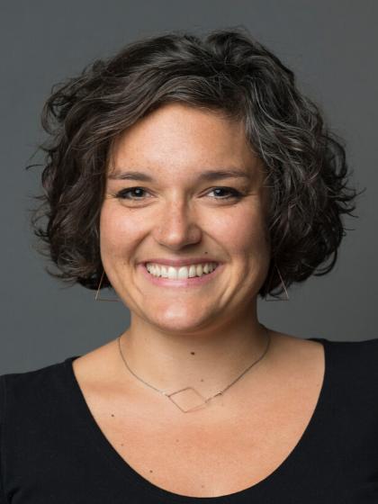Magdalena Schwarz