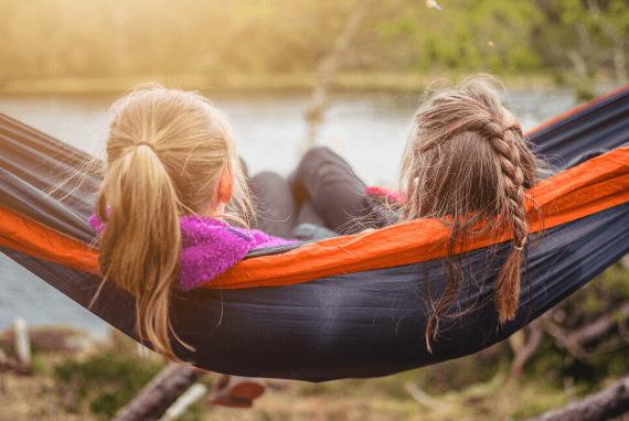 Sommerlager 2020: Eltern und Jugendorganisationen brauchen Klarheit!