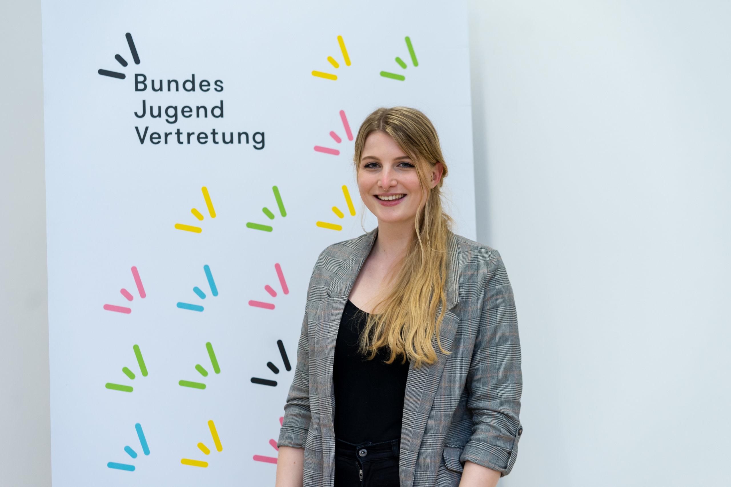 Alexandra Hilkenmeier