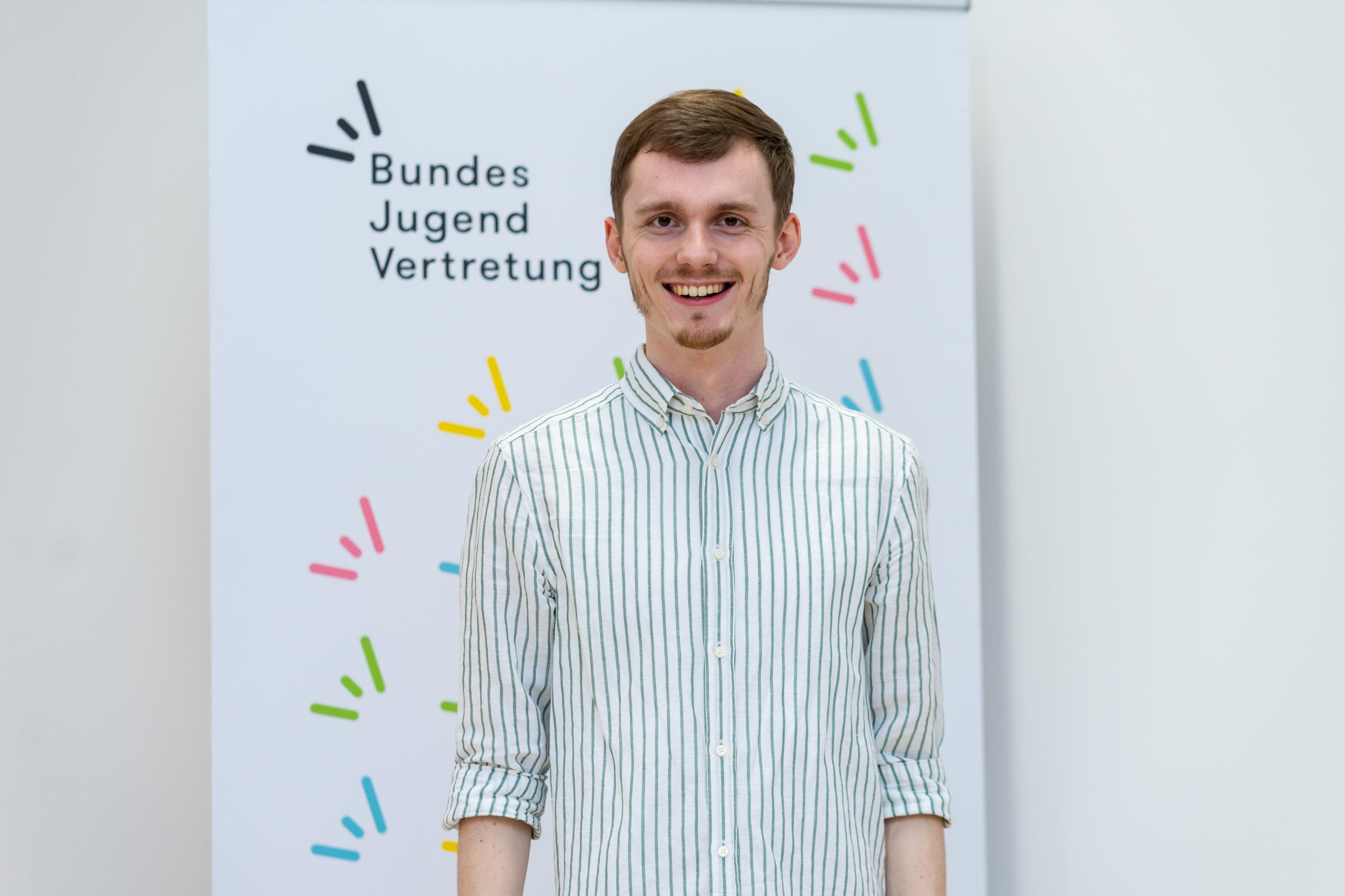 Philipp Türke