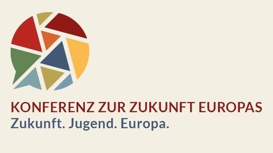 "Jugendvideo-Wettbewerb ""Zukunft.Jugend.Europa"" - Bundes Jugend Vertretung"