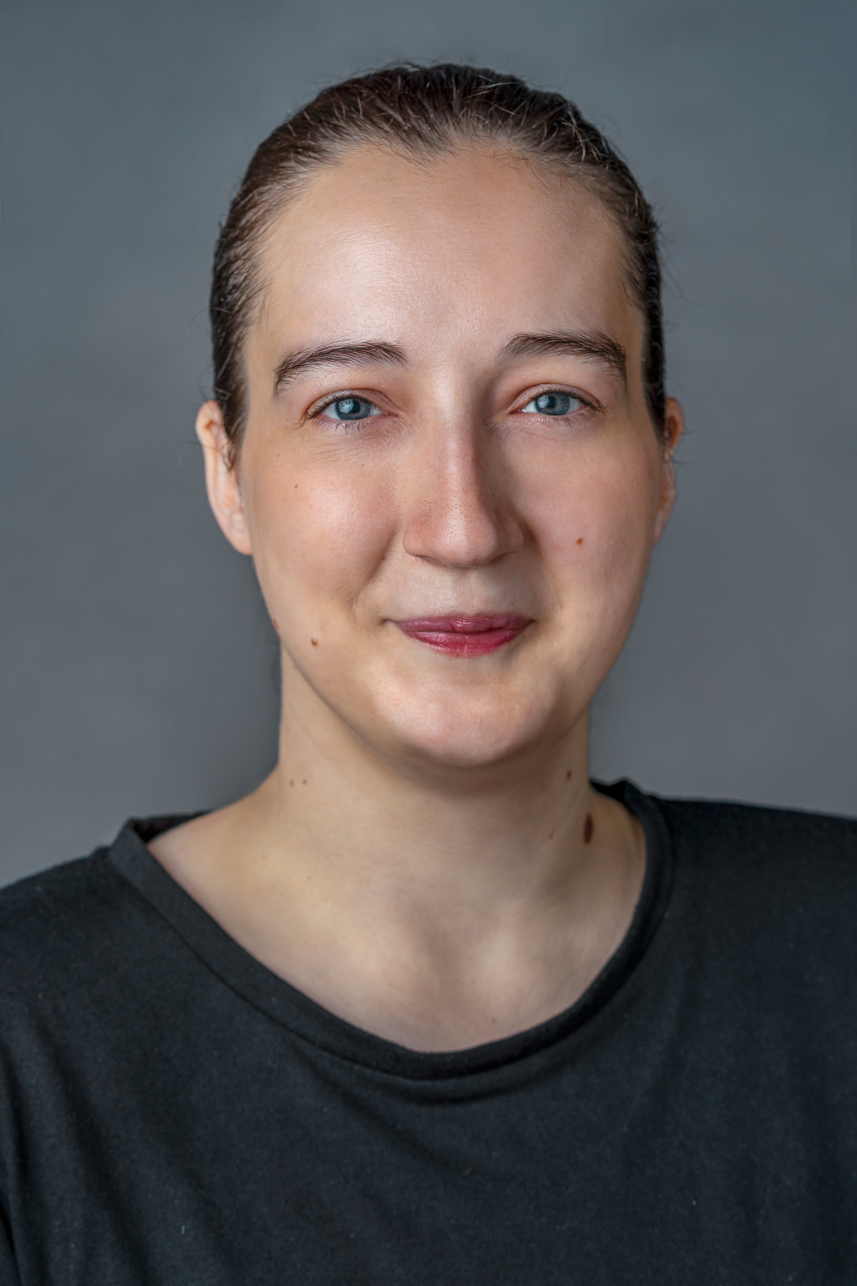 Edina Sadikovic
